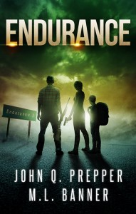 ENDURANCE-PreOrderD