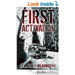 First-Activation
