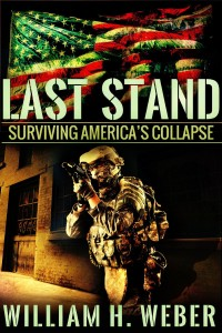 Last-Stand-Review