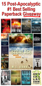 15-Book-PA-Giveaway