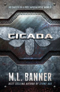 CICADA-by-ML-Banner