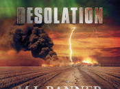 Desolation-Audio-Max
