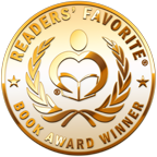 Readers-Favorite-Gold-Medal