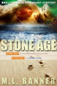StoneAgeNewFinal